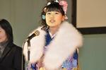 120109seijinsai_10_2.jpg