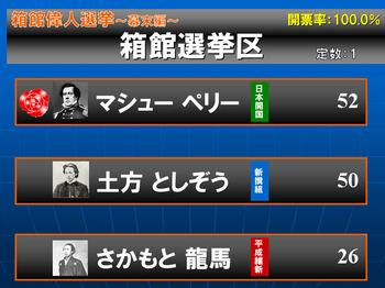 120109seijinsai_senkyo.jpg