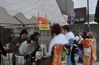 130114seijin_0891.jpg