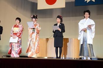 140113seijinsai_215.jpg