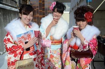 140113seijinsai_346.jpg