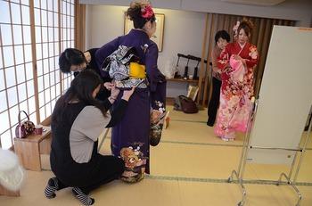 140113seijinsai_372.jpg