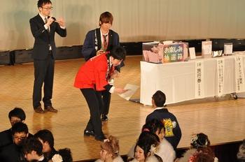 140113seijinsai_417.jpg